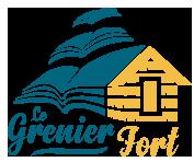 Le Grenier Fort